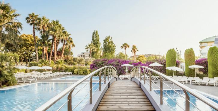 Image 34962617 - Aqua Hotel Onabrava & Spa
