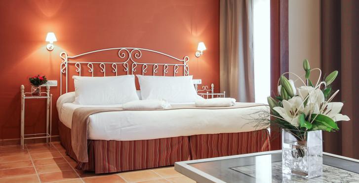 Image 23043125 - Mon Port Hôtel & Spa
