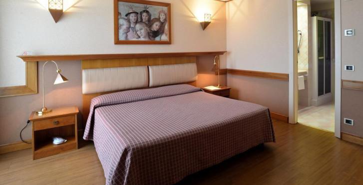 Sangallo Palace Hotel Perugia Tripadvisor