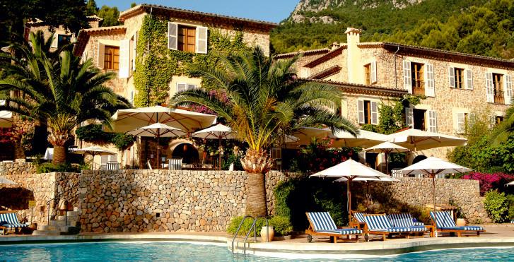 Image 7880231 - La Residencia