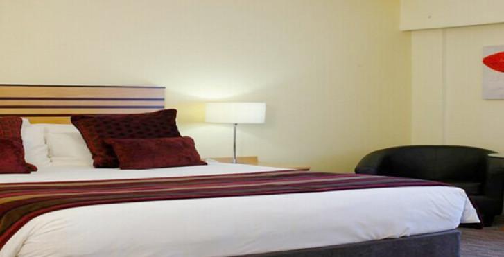 Bild 17476980 - Hotel Gresham