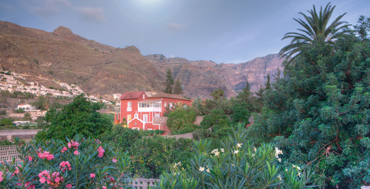 Image 7886348 - Rural Finca Las Longueras