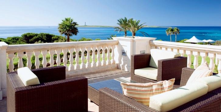 Image 7892946 - Insotel Punta Prima Prestige Suites & Spa