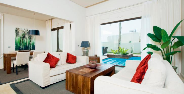 Alondra Villas - Alondra Villas & Suites