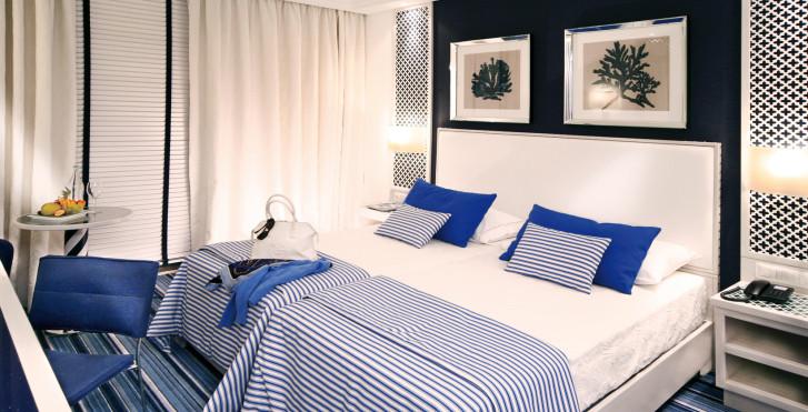 Image 7897764 - Real Marina Hotel & Spa