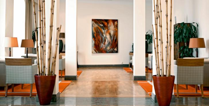 Bild 17565850 - The Residence