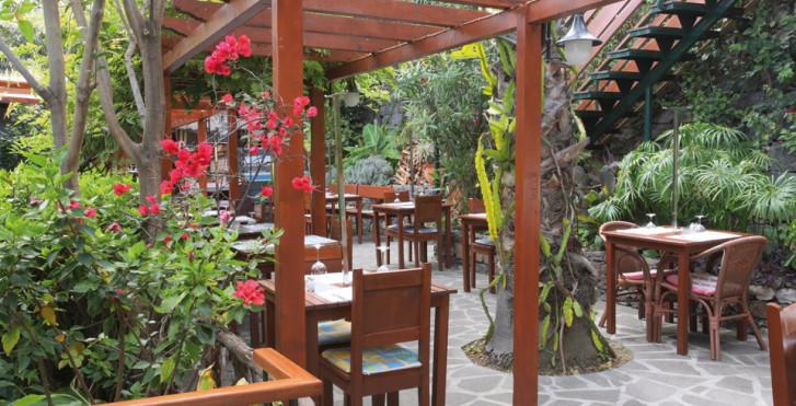 Bestes Hotel Canico Madeira