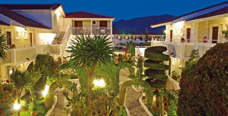 Bild 7911434 - Louros Hotel & Spa
