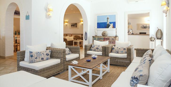 Image 22376738 - Hôtel Villa Giulia