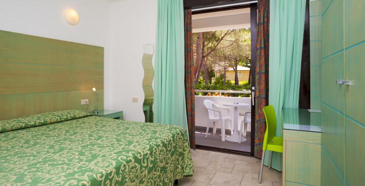 Bild 22479916 - Hotel Montecristo