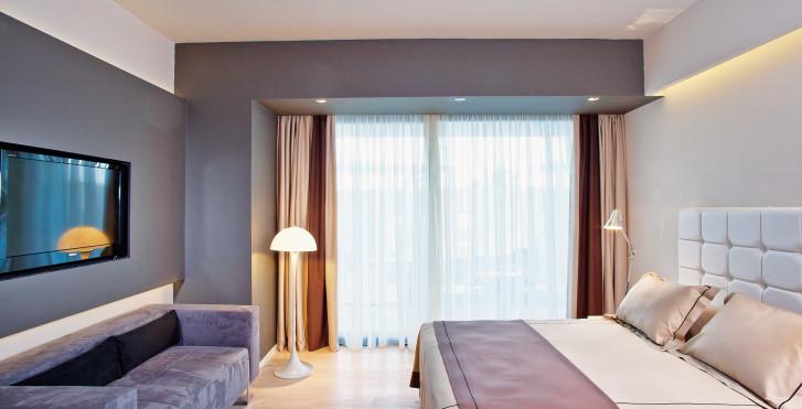 Bild 7921180 - Aqua Blu Boutique Hotel + Spa