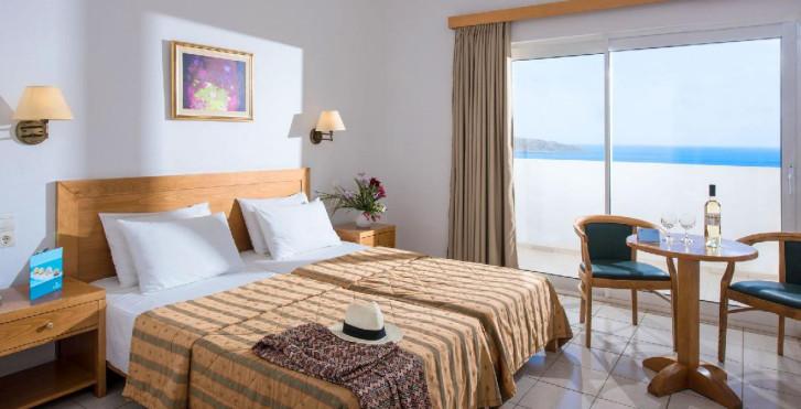 Bild 35255967 - Elounda Ilion Hotel