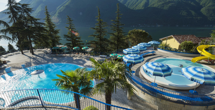 Image 25953149 - Parco San Marco Lifestyle Beach Resort