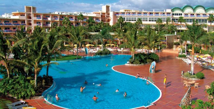 Image 7941670 - Club Hotel Drago Park