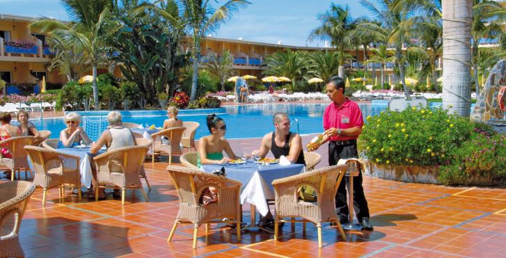 Image 7941673 - Club Hotel Drago Park