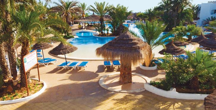 Image 27850626 - Fiesta Beach Club