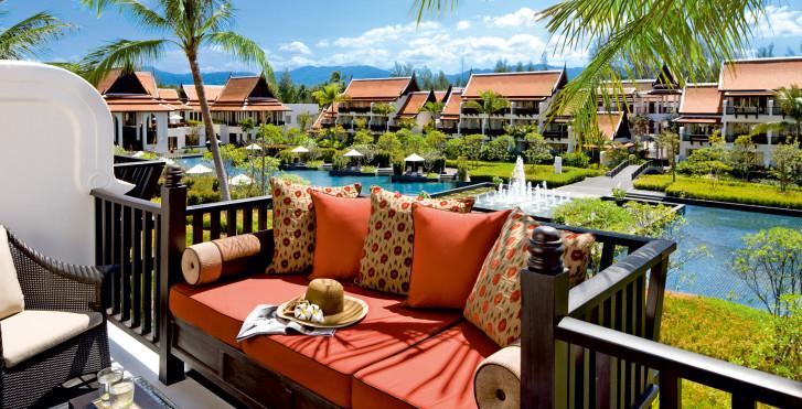 Image 7949244 - JW Marriott Khao Lak Resort & Spa