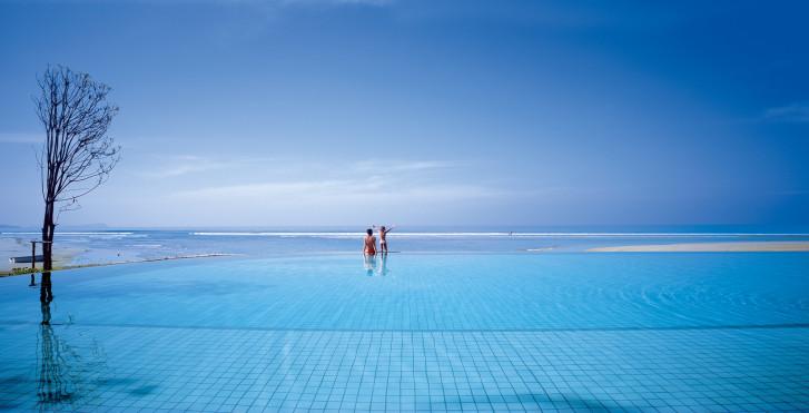 Bild 7949441 - Apsara Beachfront Resort & Villa