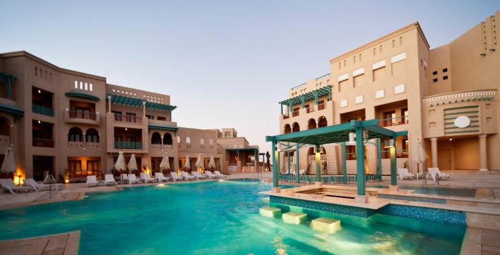 Image 25091227 - Hotel Mosaique