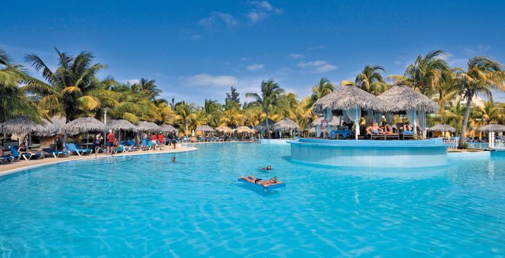 Image 7953638 - Meliá Las Antillas