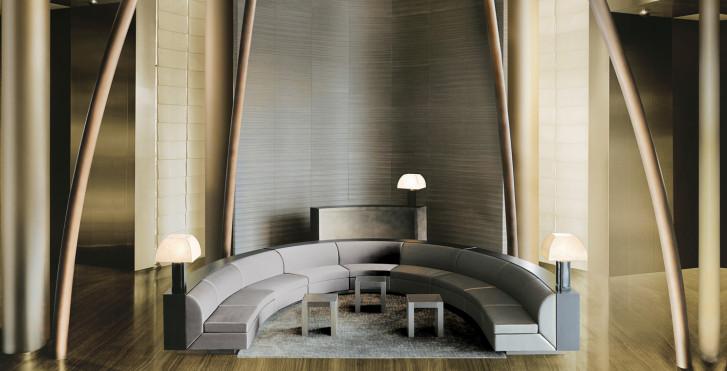 Bild 7956830 - Armani Hotel Dubai