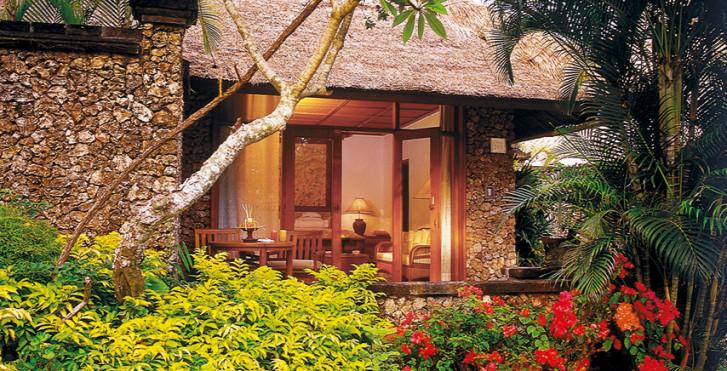 Bild 7960619 - The Oberoi Bali