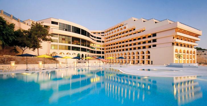 Bild 7962157 - Grand Hotel Excelsior