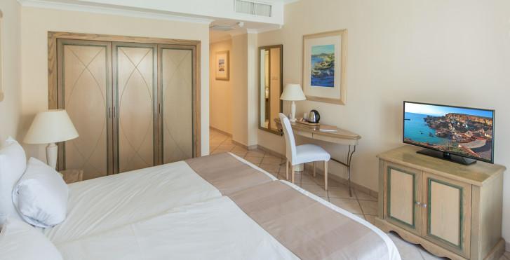 Bild 27726780 - Maritim Antonine Hotel & Spa