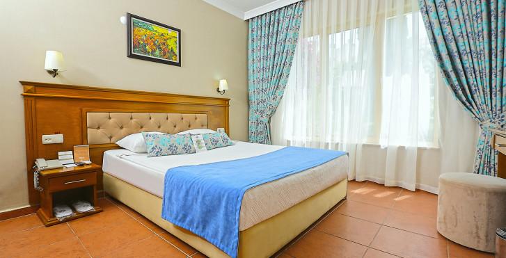 Bild 20680844 - Lyra Resort & Spa