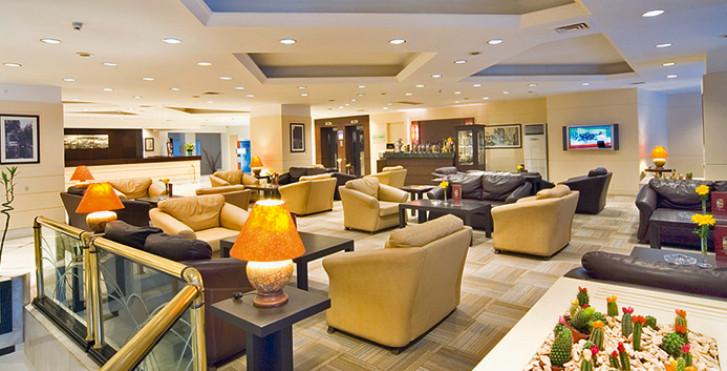 Richmond Design Hotel