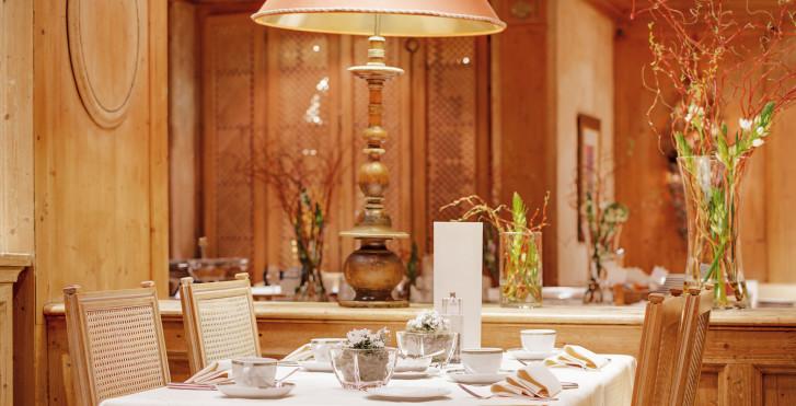 Image 28961426 - Hôtel Excelsior by Geisel