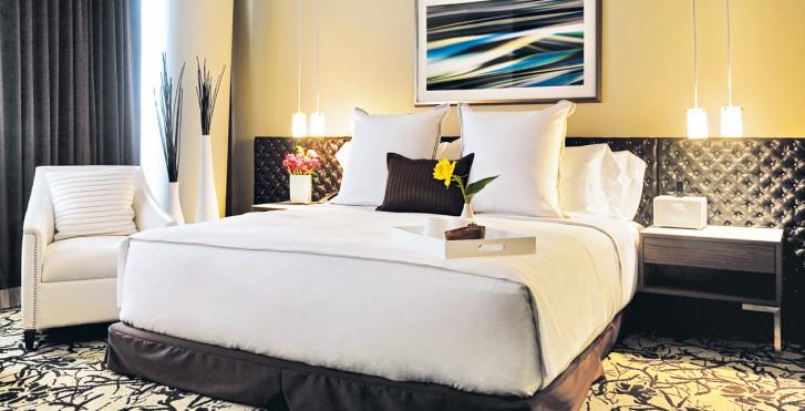 Image 7970565 - Cassa NY Hotel