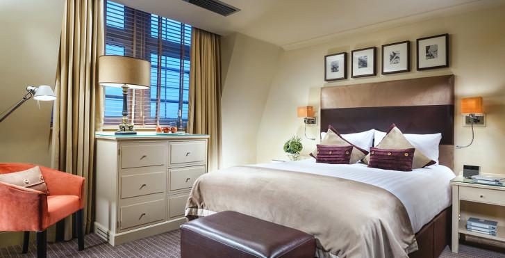 Bild 28049909 - London Bridge Hotel