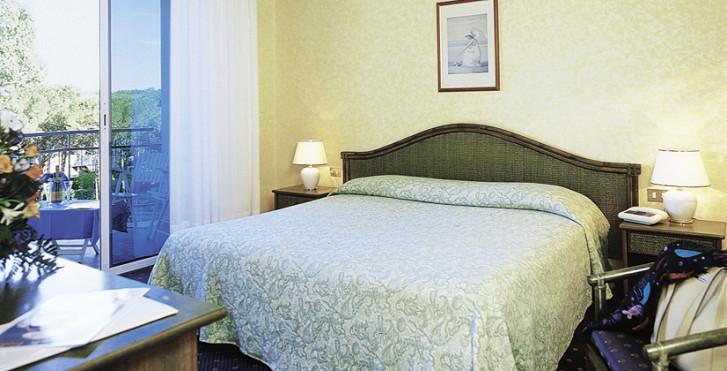 Bild 22279291 - Grand Hotel Esplanada