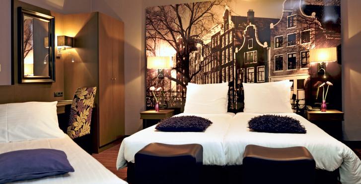 Bild 26669988 - Hotel Citadel