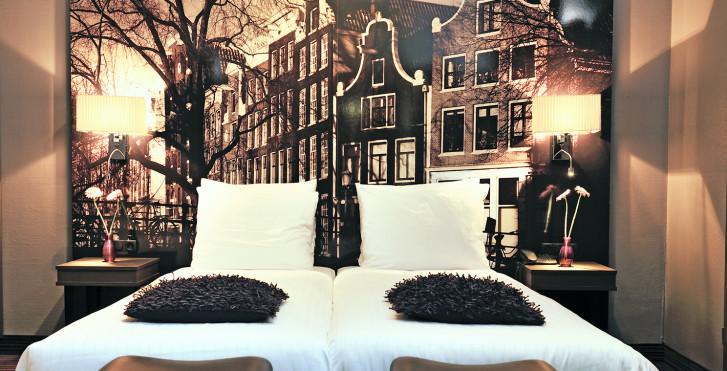 Bild 26669990 - Hotel Citadel