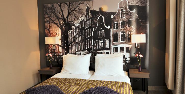 Bild 26669993 - Hotel Citadel