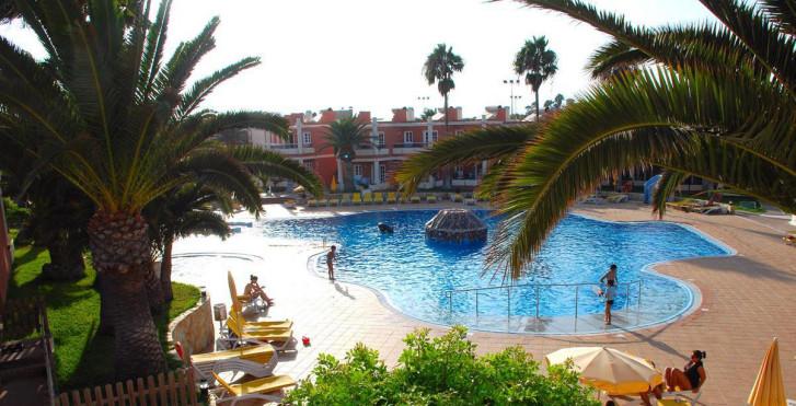 Image 7998804 - Hotel Brisamar