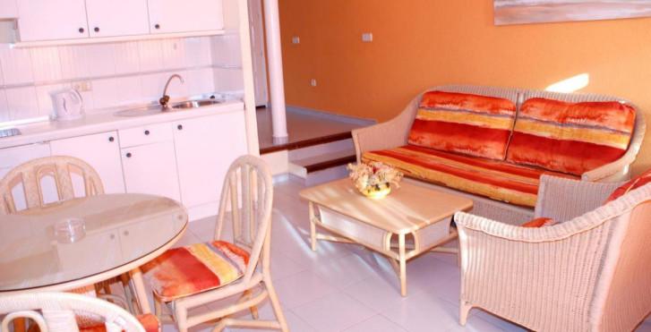 Image 7998807 - Hotel Brisamar