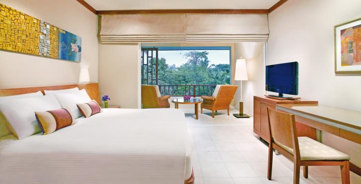 Bild 8002550 - Hyatt Regency Hua Hin