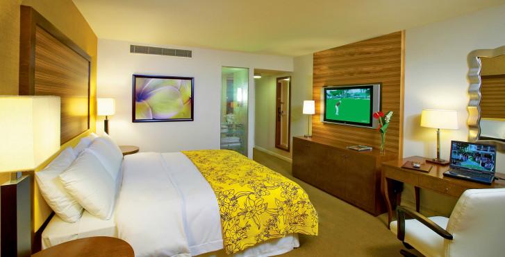 Image 8003717 - Hilton Waikiki Beach