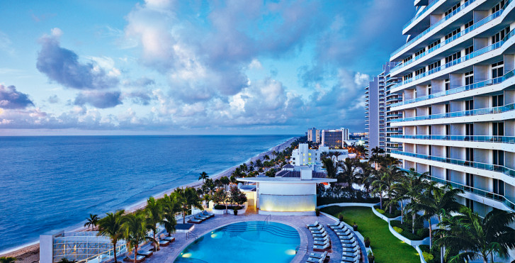 Image 9867005 - The Ritz-Carlton Fort Lauderdale