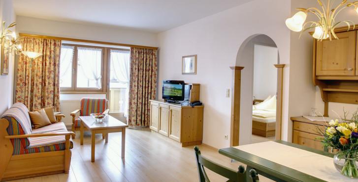 Image 8015410 - Hôtel Cordial Golf & bien-être