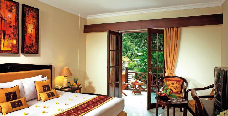 Image 8021689 - Risata Bali Resort & Spa