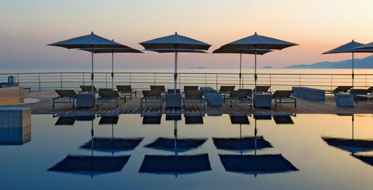 Image 34646737 - Sofitel Golfe d'Ajaccio