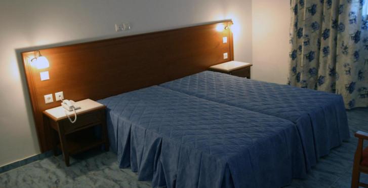 Image 8032565 - Grande Mare Hôtel & Wellness (ex. Costa Blue)