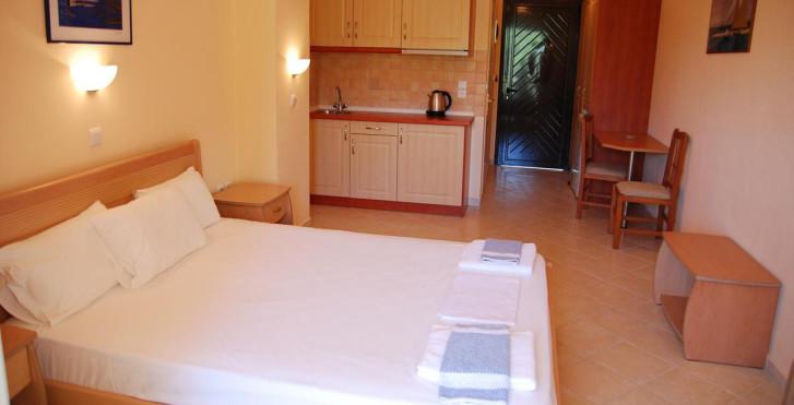 Image 8033536 - Hotel Penelope