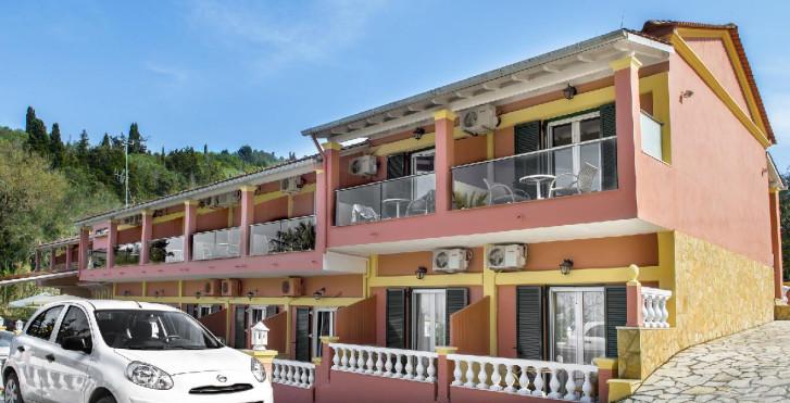 Image 25098914 - Hotel Penelope