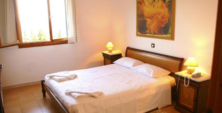 Image 8035449 - Corfu Residence