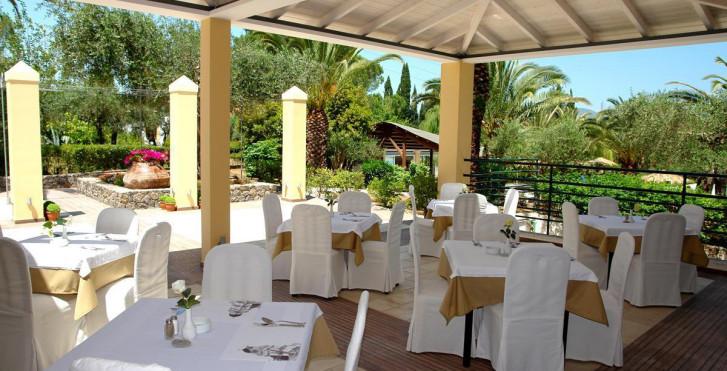 Bild 8039655 - Art Hotel Debono